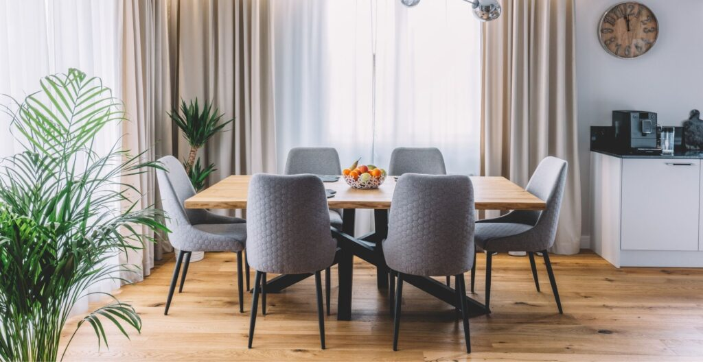 best-dining-chair