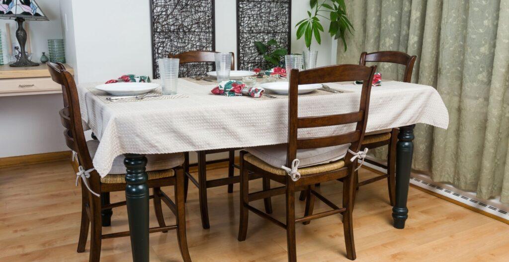 best-dining-chair-cushion