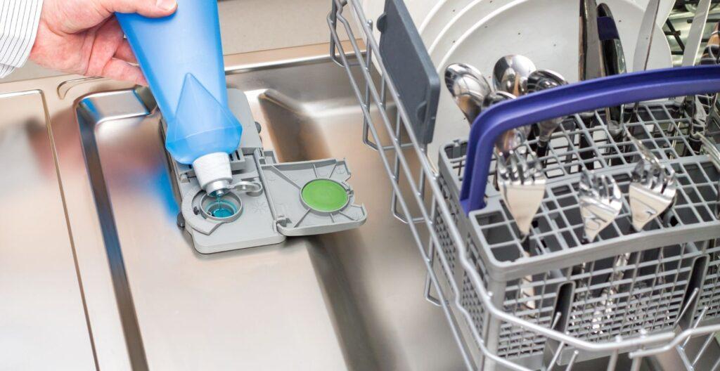 best-dishwasher-rinse-aid