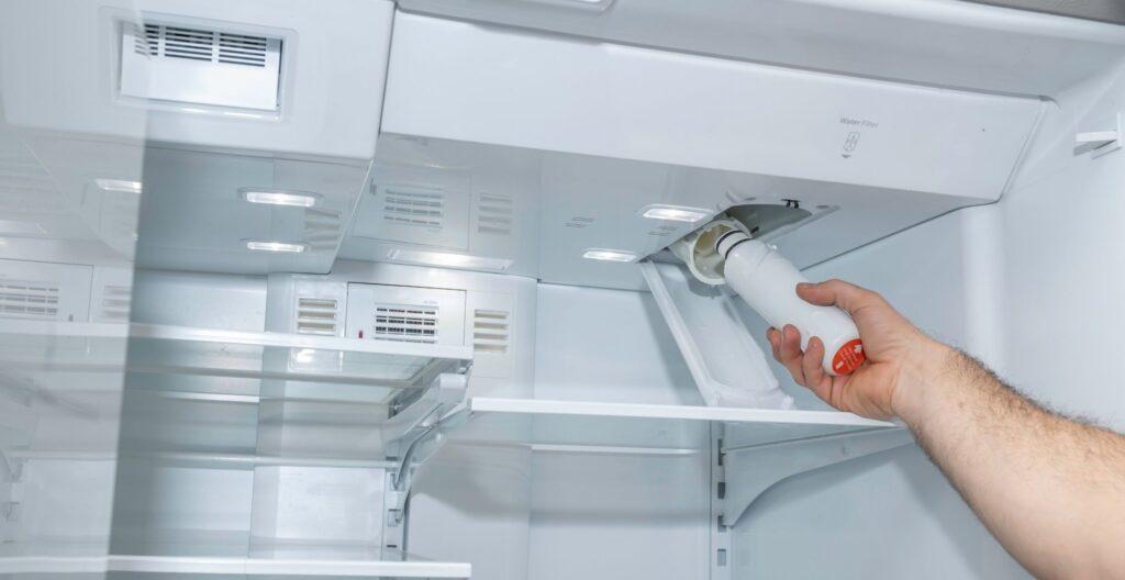 best-fridge-water-filter