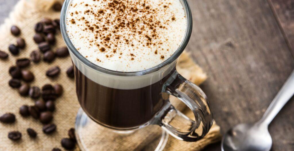best-irish-coffee-glass