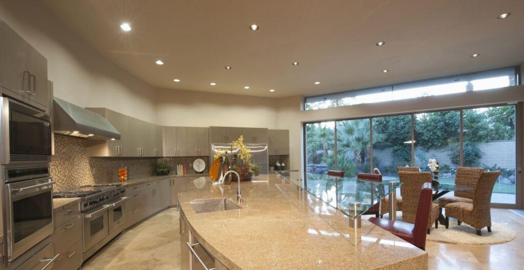 best-kitchen-recessed-lighting