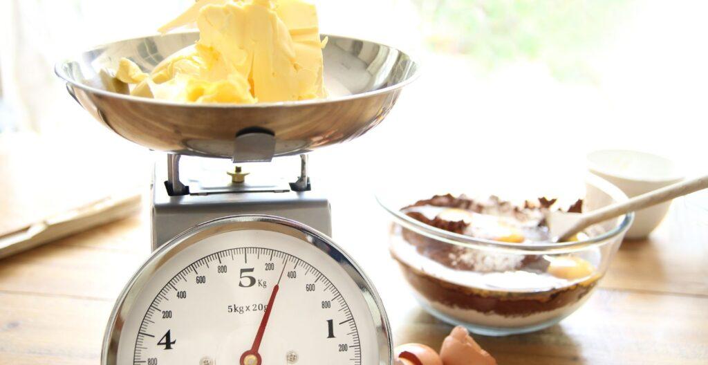 best-mechanical-kitchen-scale