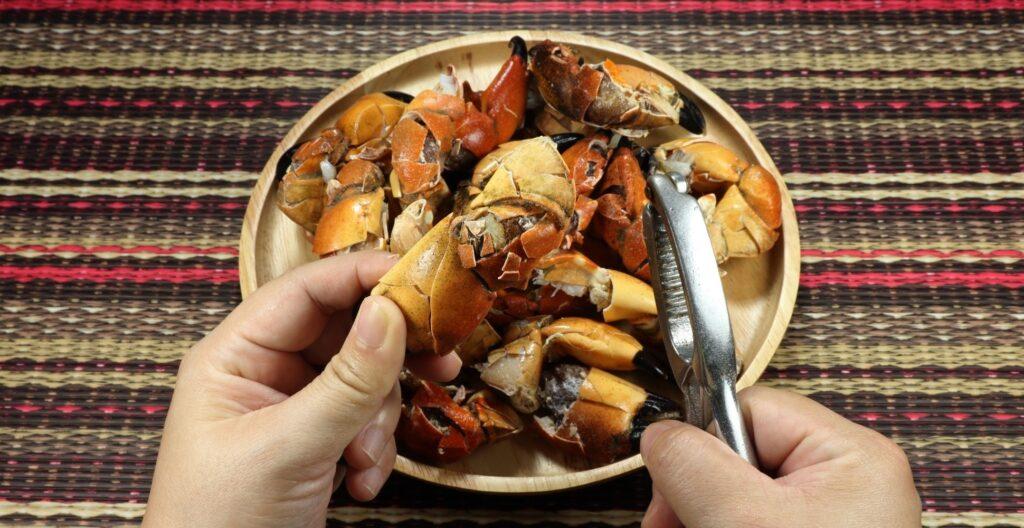best-seafood-cracker