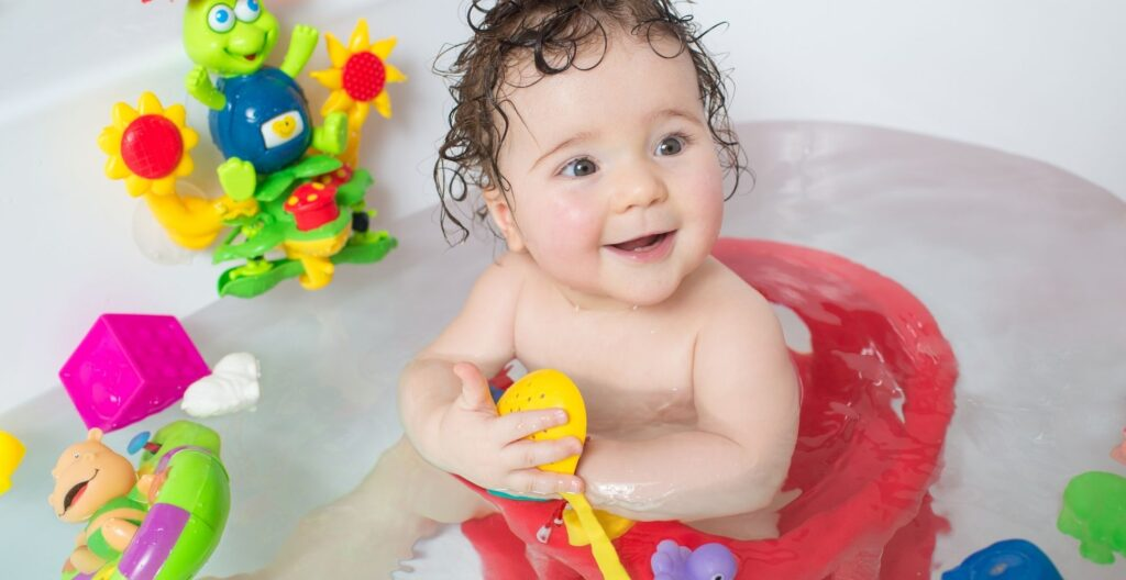 best-bath-toy