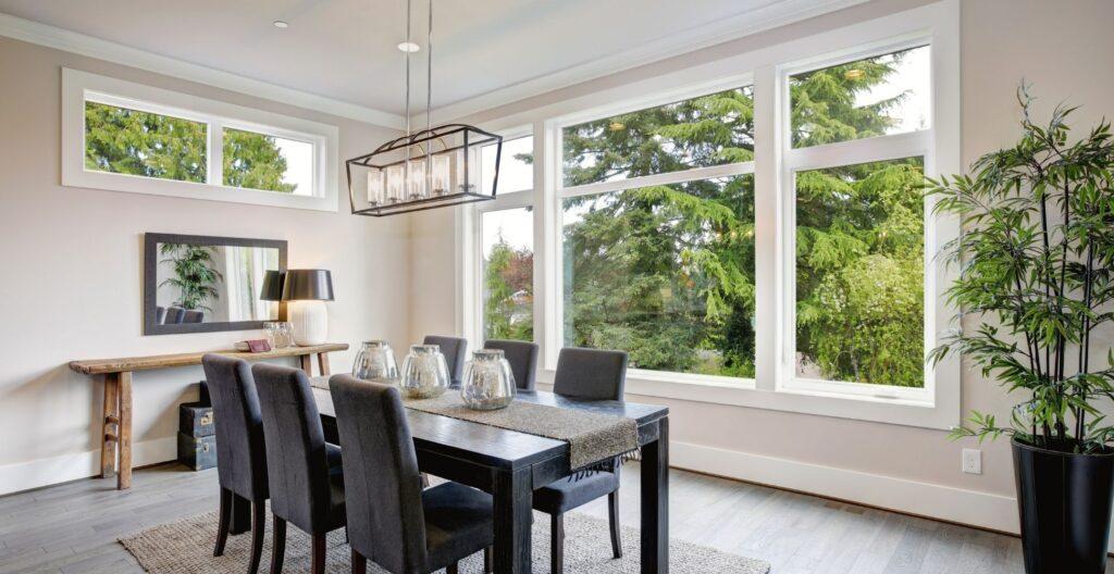 best-dining-room-ceiling-lights