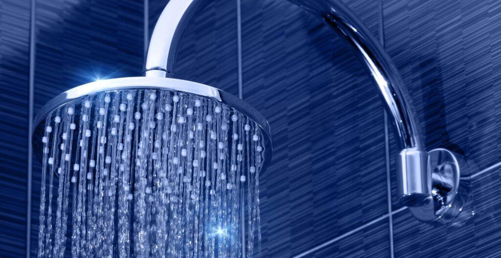 best-fixed-shower-head