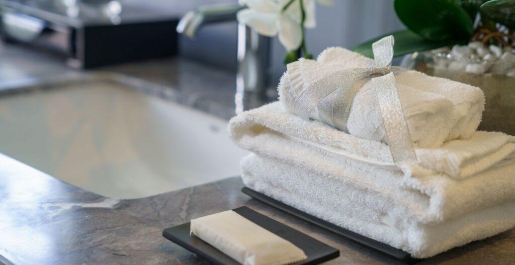 best-guest-towel