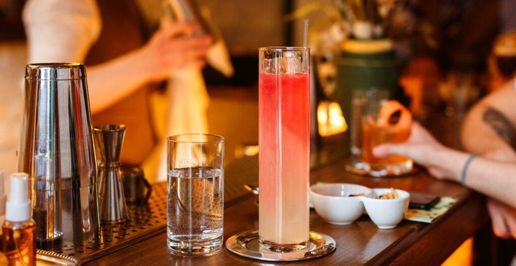 best-highball-glass