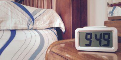best-alarm-clock