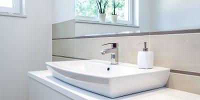 best-basin-tap