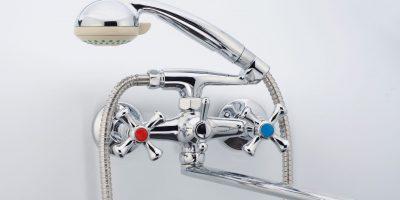 best-bath-shower-mixer-tap