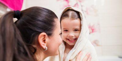 best-bath-towel-for-kids