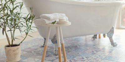 best-bathroom-stool