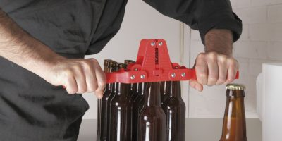 best-bottle-capper