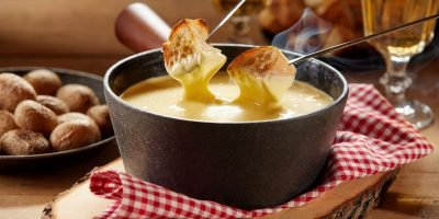 best-cast-iron-fondue