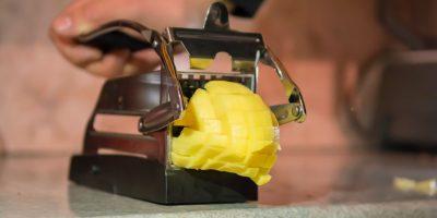 best-chip-cutter