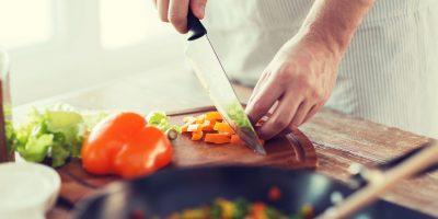 best-chopping-board