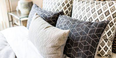 best-decorative-pillows