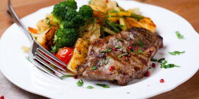 best-dinner-fork
