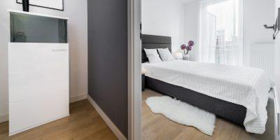 best-divan-bed