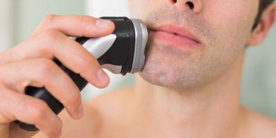 best-electric-shaver-for-men