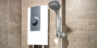 best-electric-shower