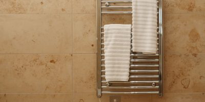 best-electric-towel-rail