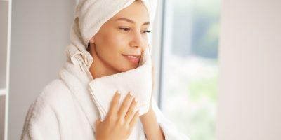 best-face-washcloth