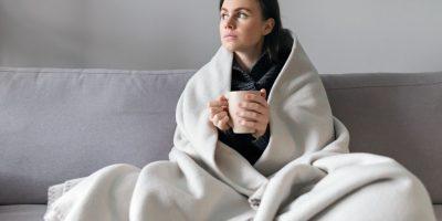 best-fleece-throw-blanket