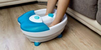 best-foot-spa