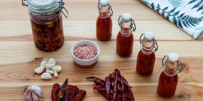 best-hot-sauce-gift-set