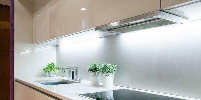 best-integrated-cooker-hood