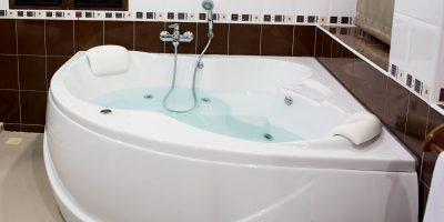 best-jacuzzi-bath