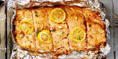 best-kitchen-foil-roll