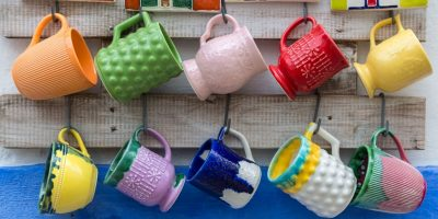 best-mug-set