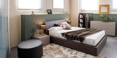 best-ottoman-storage-bed