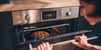 best-oven-liner