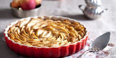 best-pie-dish