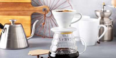 best-pour-over-coffee-maker