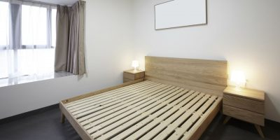 best-reinforced-bed-frame