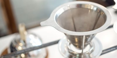 best-reusable-coffee-filter