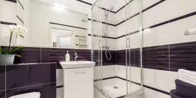 best-shower-cubicle