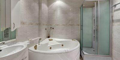 best-shower-enclosure