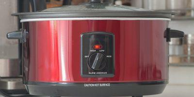 best-slow-cooker