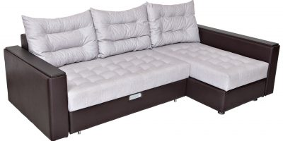 best-sofa-bed-for-everyday-use