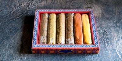 best-spice-gift-set