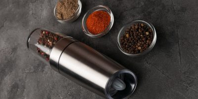 best-spice-mill