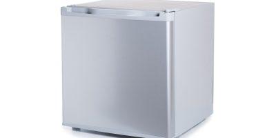 best-table-top-freezer