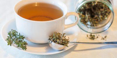 best-tea-scoop